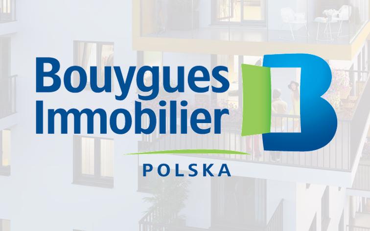 Bouygues Immobilier Polska